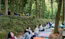 Masu OutDoor Yoga26