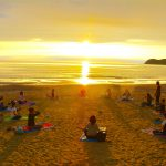 fitdiva-sunset-beach-yoga