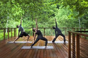 most-beautiful-places-to-do-yoga-2