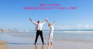 FitDivaヨガ講師 Hiromi&Masu